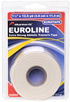 EUROLINE Extra Tape in retail package Pharmacels