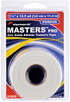 MASTERS PRO Tape in retail package Pharmacels