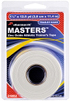 MASTERS Tape in retail package Pharmacels