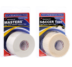 Tapes Retail Package, Pharmacels, Versatile adhesive sports tape
