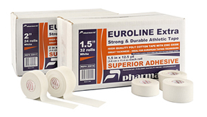 EUROLINE EXTRA Tape Pharmacels