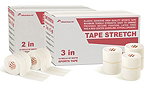 Stretch Tape, Pharmacels, Elastic athletic tape
